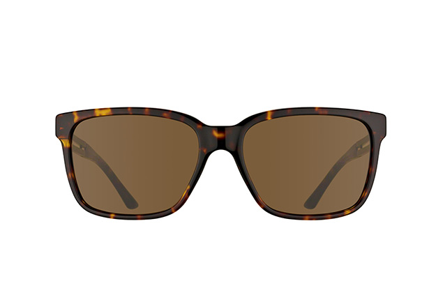 Versace VE 4307 108/73 vista en perspectiva