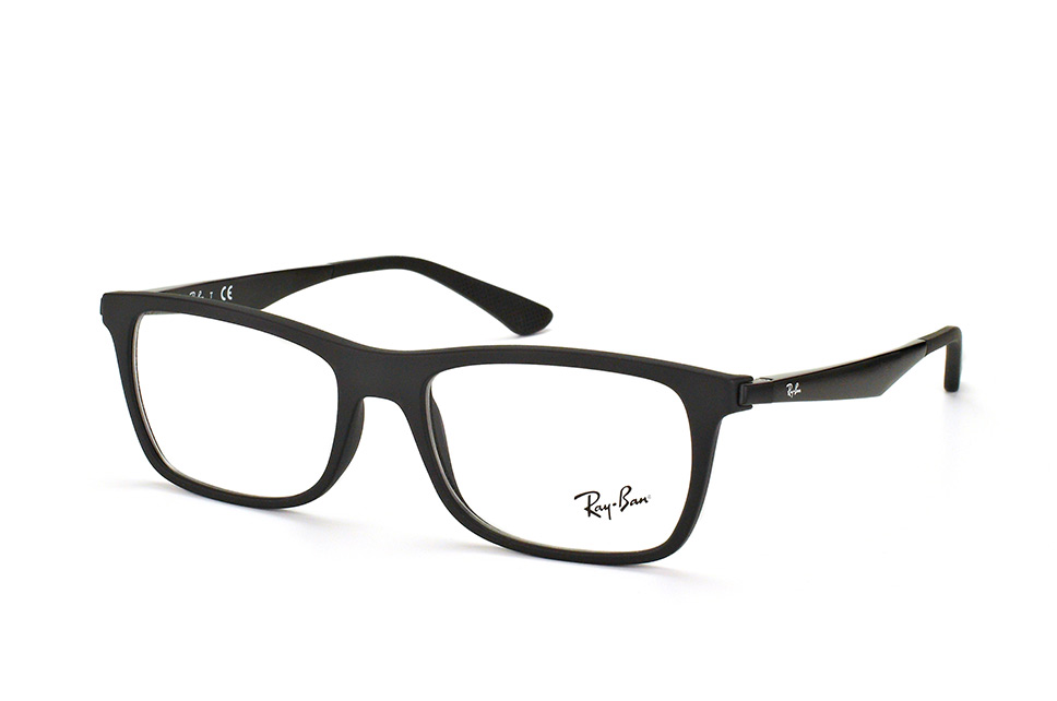 ray ban herrenbrillen