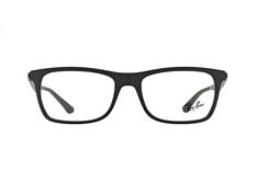 ray ban gafas de ver mujer
