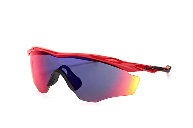 Oakley M2 OO 9343 06 perspective view