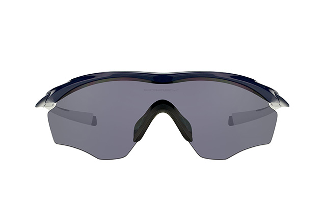 Oakley M2 OO 9343 02 perspective view