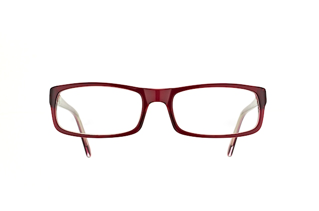 Mister Spex Collection Gibson 1011 010 vista en perspectiva