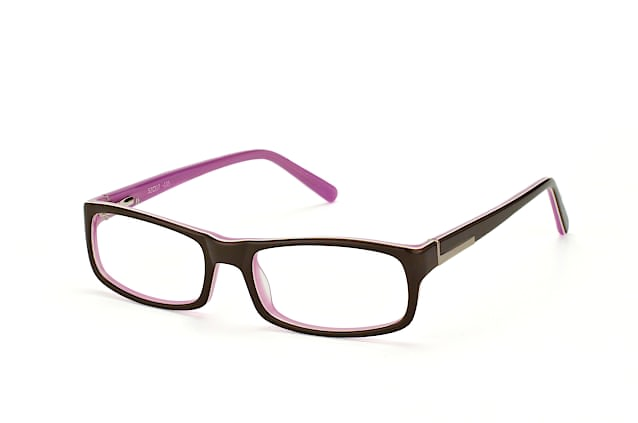 Mister Spex Collection Gibson 1011 008 perspective view