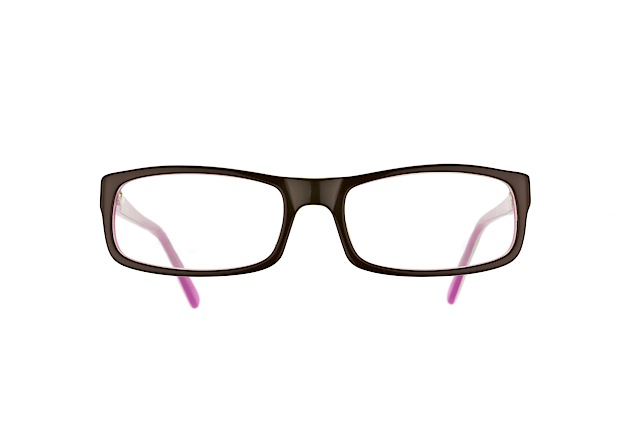 Mister Spex Collection Gibson 1011 008 vista en perspectiva