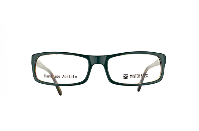 Mister Spex Collection Gibson 1011 009 vista en perspectiva