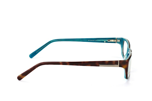 Mister Spex Collection Gibson 1011 011 perspective view