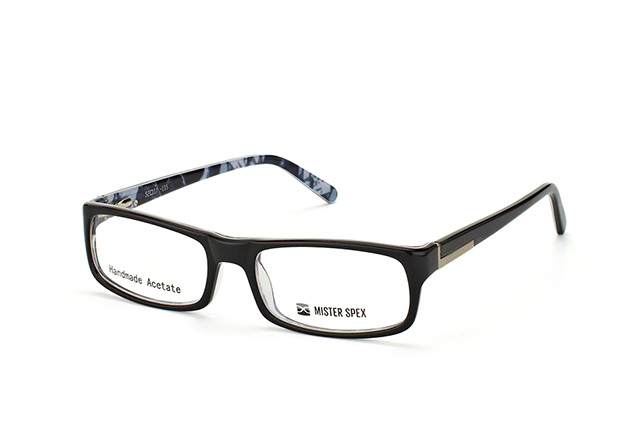 Mister Spex Collection Gibson 1011 012 Perspektivenansicht