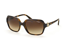 VOGUE Eyewear VO 2994-SB W656/13 small