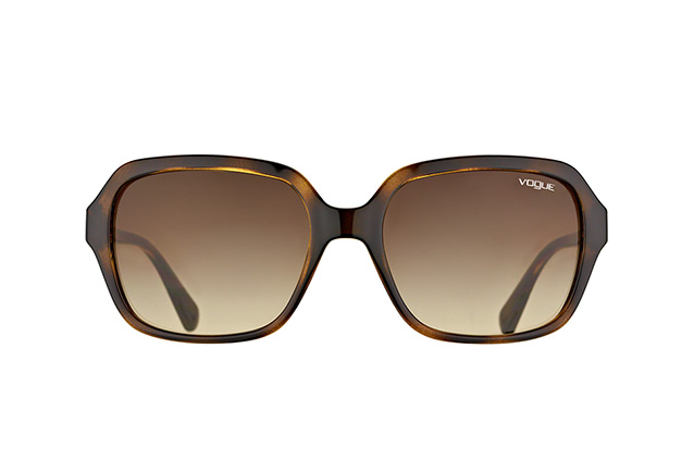 VOGUE Eyewear VO 2994-SB W656/13 perspective view