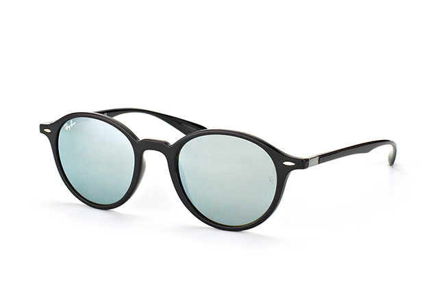 Ray-Ban Liteforce RB 4237 601/30 perspective view