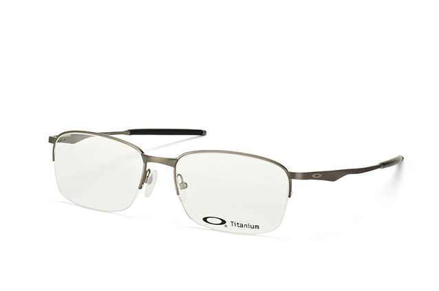 Oakley Wingfold OX 5101 03 perspective view