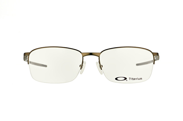Oakley Wingfold OX 5101 02 perspective view