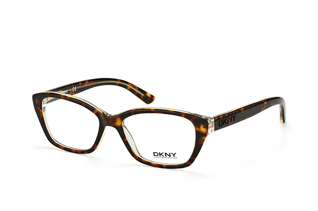 DKNY DY 4668 3684 perspective view