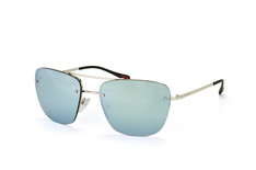 Prada Linea Rossa PS 52RS 1BC-5K2 small