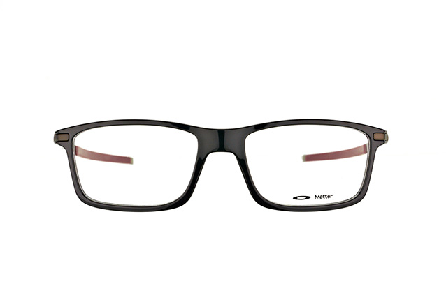 Oakley Pitchman OX 8050 05 perspective view