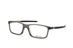 Oakley Pitchman OX 8050 06 small