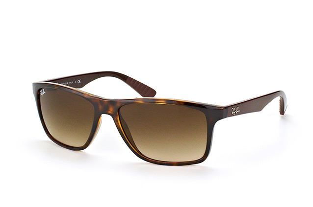 Ray-Ban RB 4234 6205/13 perspective view