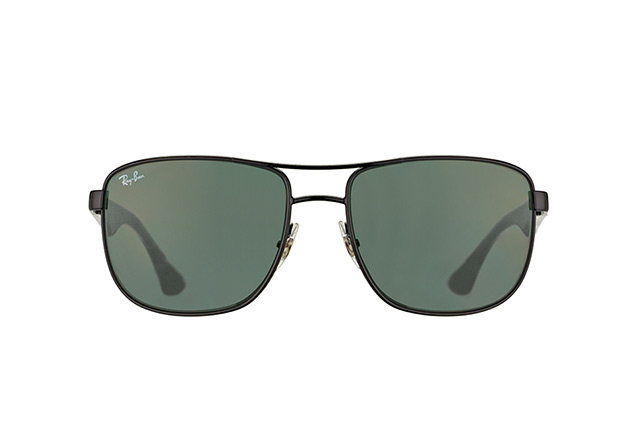Ray-Ban RB 3533 002/71 perspective view