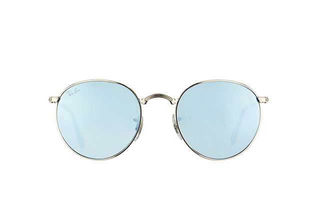Ray-Ban RB 3532 003/30 medium vue en perpective