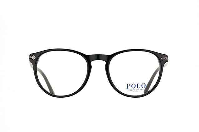 Polo Ralph Lauren PH 2150 5001 perspective view