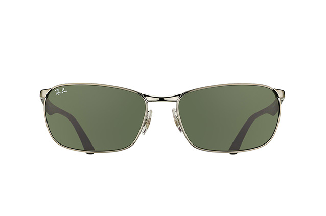 Ray-Ban RB 3534 004 perspective view