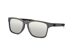 Oakley Catalyst OO 9272 03 klein