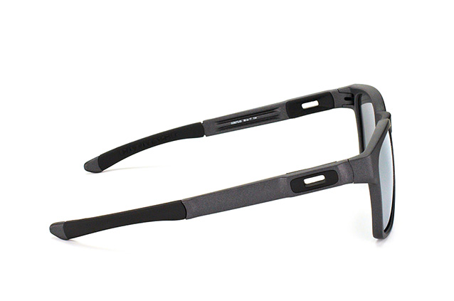 Oakley Catalyst OO 9272 03 perspective view