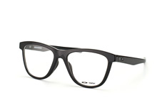 Oakley Grounded OX 8070 01 petite