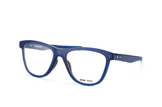 Oakley Grounded OX 8070 05 klein