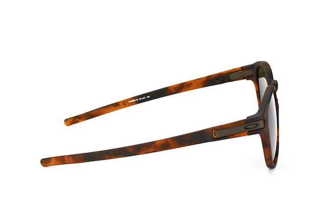 Oakley Latch OO 9265 02 vista en perspectiva