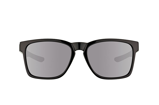 Oakley Catalyst OO 9272 02 perspective view