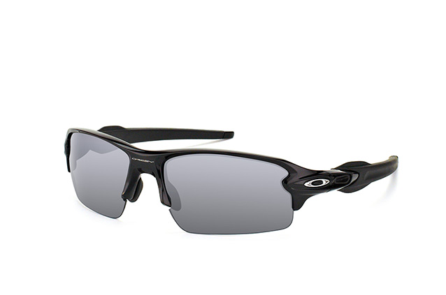 0679e8663f ... Oakley Flak 2.0 OO 9295 07. null perspective view ...