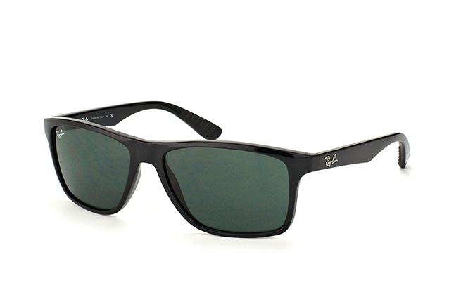 Ray-Ban RB 4234 601/71 perspective view