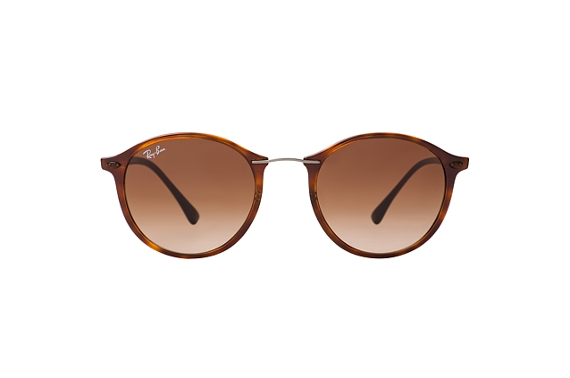 Ray-Ban RB 4242 6201/13 vista en perspectiva