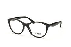 VOGUE Eyewear Adriana Lima VO 2988 W44 small