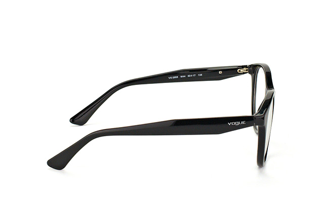 VOGUE Eyewear Adriana Lima VO 2988 W44 perspective view