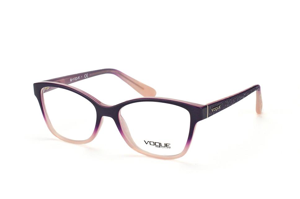 VOGUE Eyewear Gafas graduadas en Mister Spex