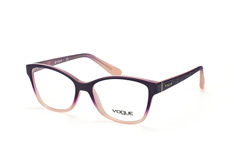 VOGUE Eyewear VO 2998 2347 klein