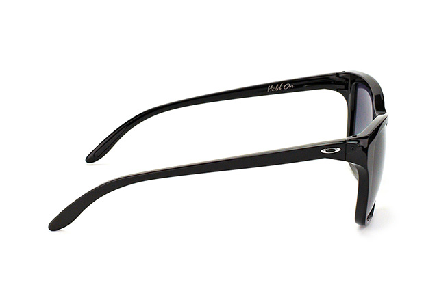 Oakley Hold On OO 9298 06 vista en perspectiva