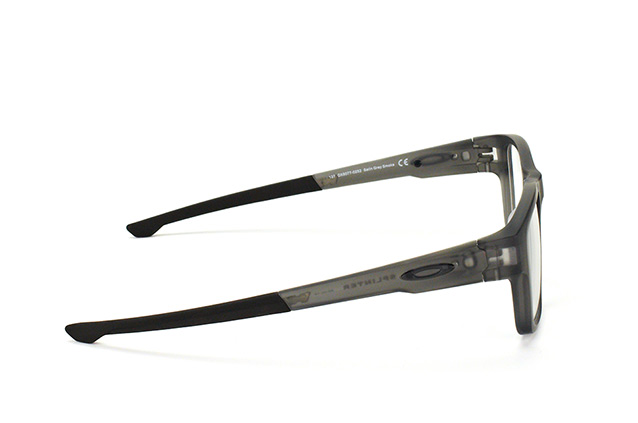 Oakley Splinter OX 8077 02 perspective view