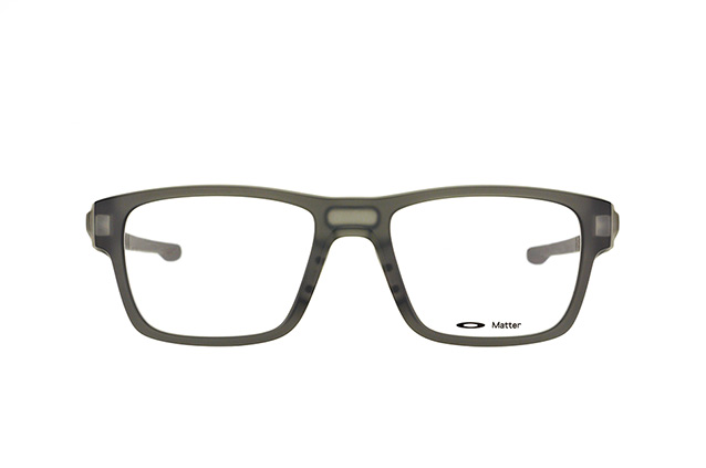 Oakley Splinter OX 8077 02 vista en perspectiva
