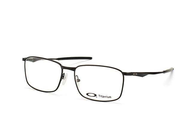 Oakley Wingfold OX 5100 01 perspective view