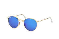 Ray-Ban RB 3532 001/68 small petite