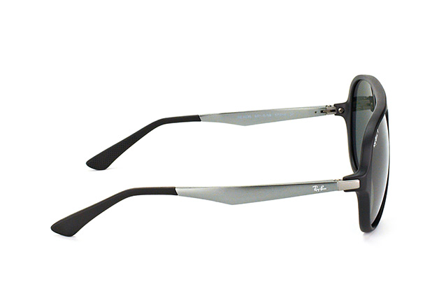Ray-Ban RB 4235 601-S/58 vista en perspectiva