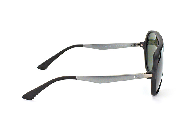 Ray-Ban RB 4235 601-S perspective view