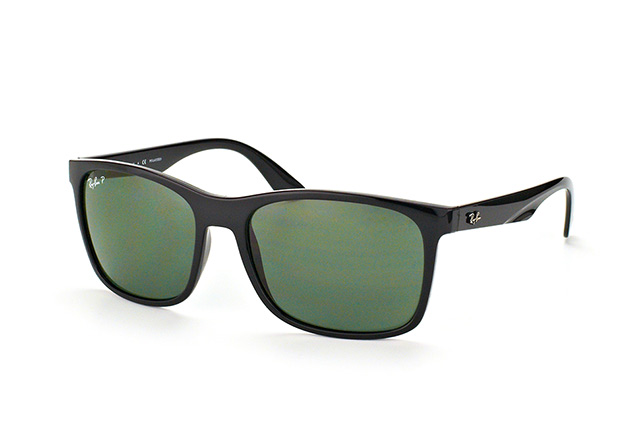 24f605f0f8 ... Ray-Ban RB 4232 601 9A. null perspective view ...