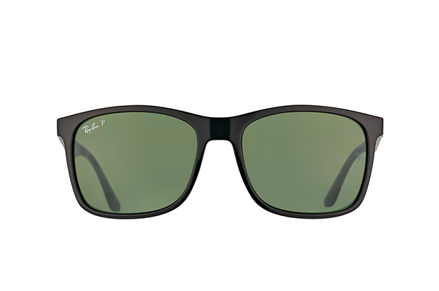 Ray-Ban RB 4232 601/9A perspective view