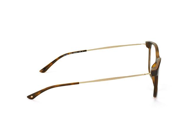 4be5f2fc57 ... Giorgio Armani Glasses  Giorgio Armani AR 7094 5089. null perspective  view  null perspective view ...