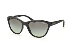 Vogue Eyewear VO 2993-S W44/11 , Noir , Butterfly