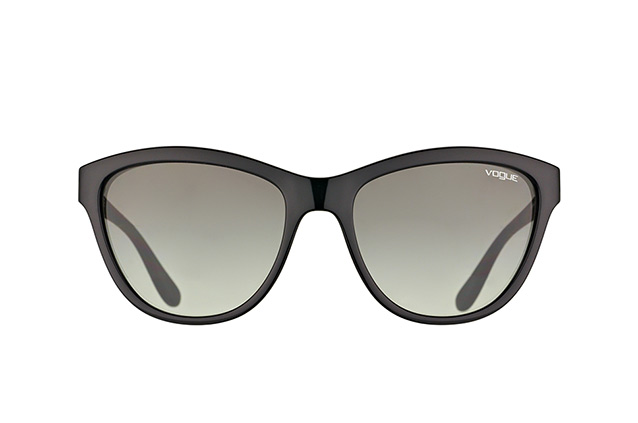 VOGUE Eyewear VO 2993-S W44/11 vista en perspectiva